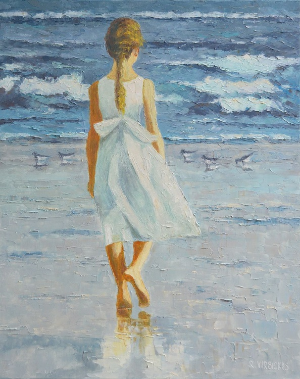 By the Sea Again - Image 0