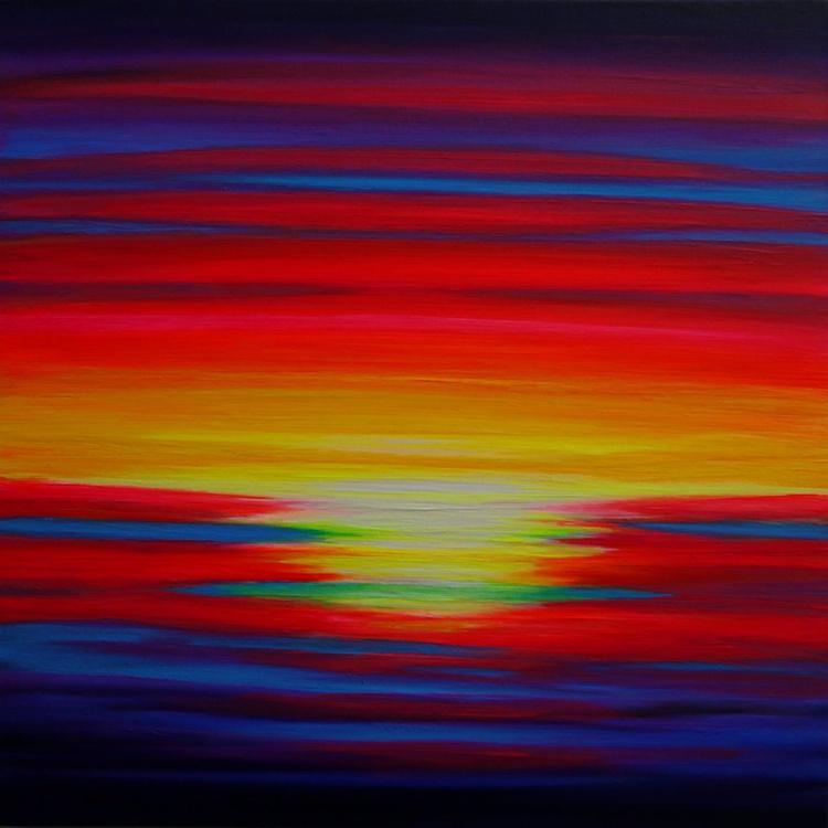Sundown - Image 0