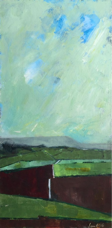 Wye Valley - Image 0