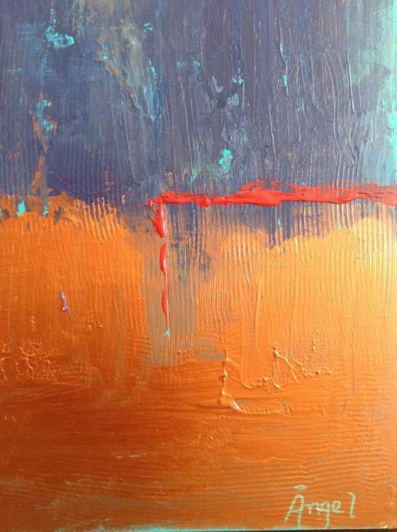 Midnight Copper - Image 0