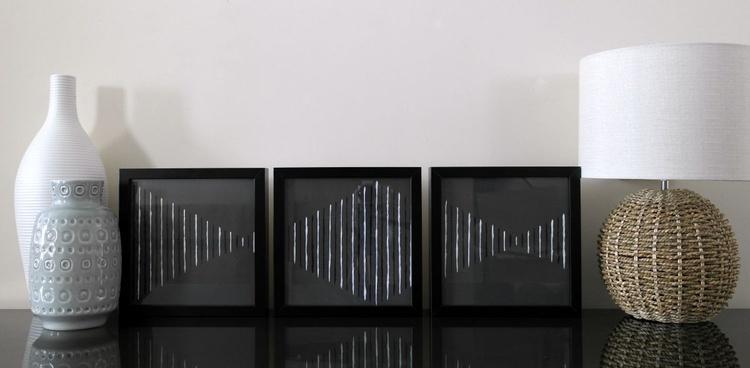 Soundwave - Image 0
