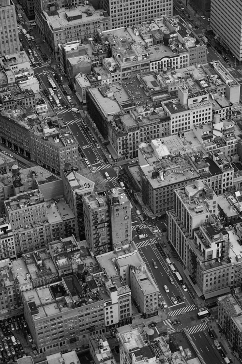 Manhattan   [#201602250] - Image 0