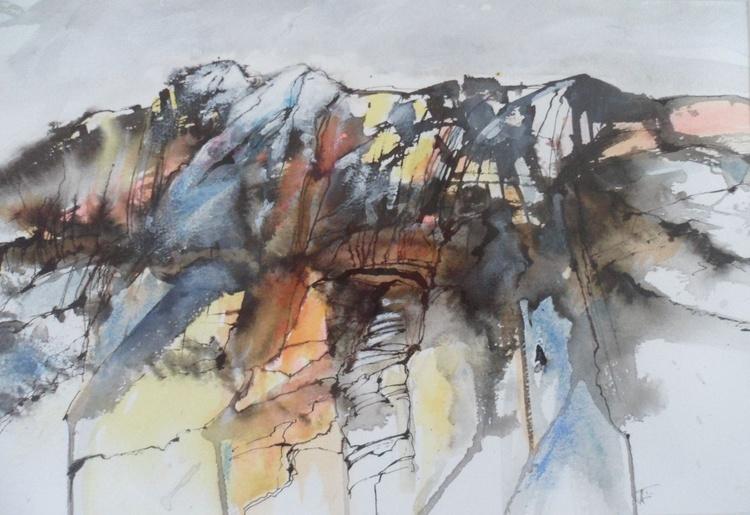 Snowdonia 1 - Image 0