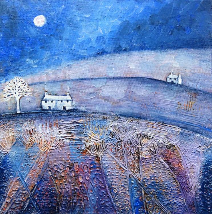 Frosty Moors - Image 0
