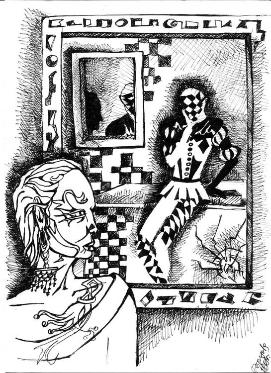 Mirror - Image 0