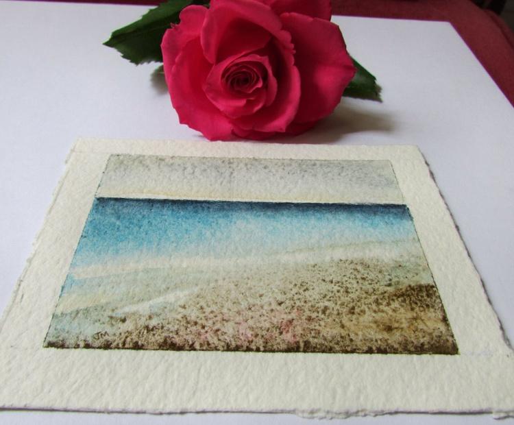 Seashore. - Image 0