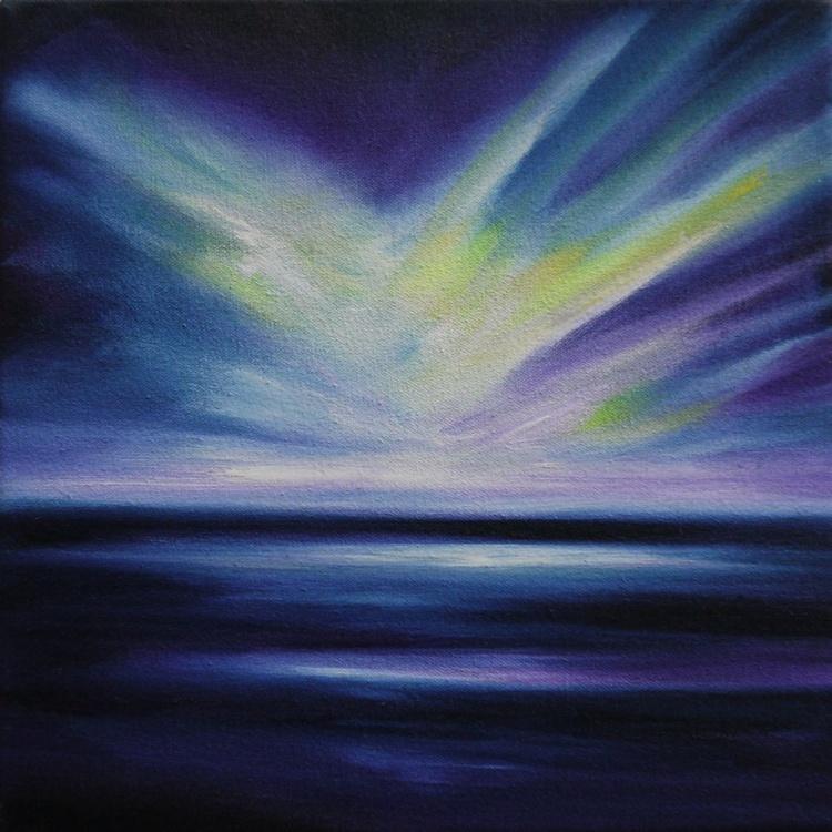 Skyburst - Image 0
