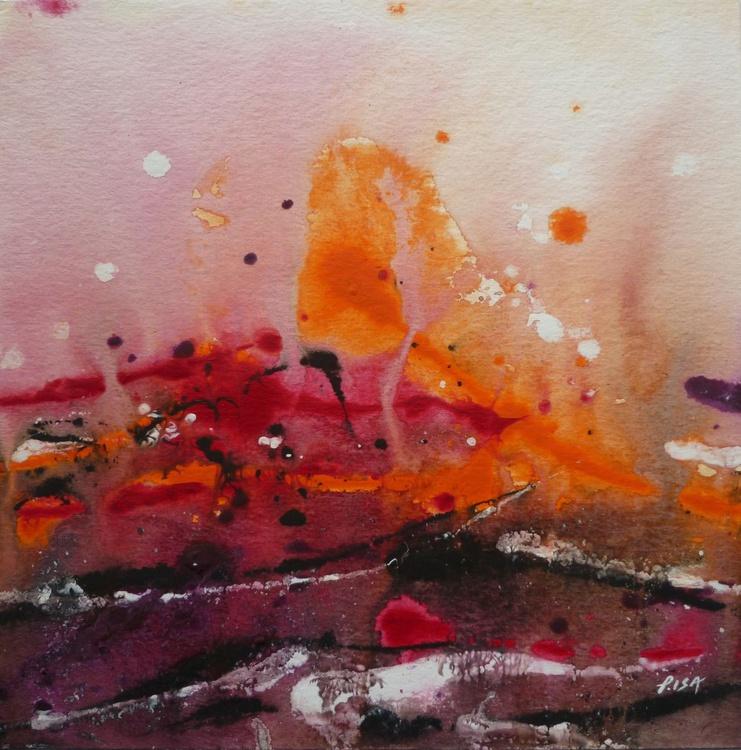 Abstract #OV6 - Image 0