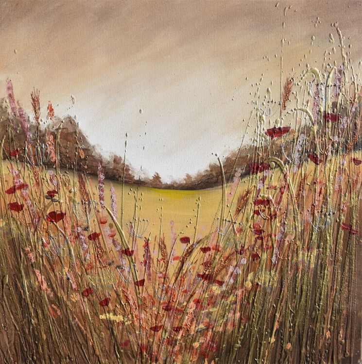 Fields of Gold - Image 0