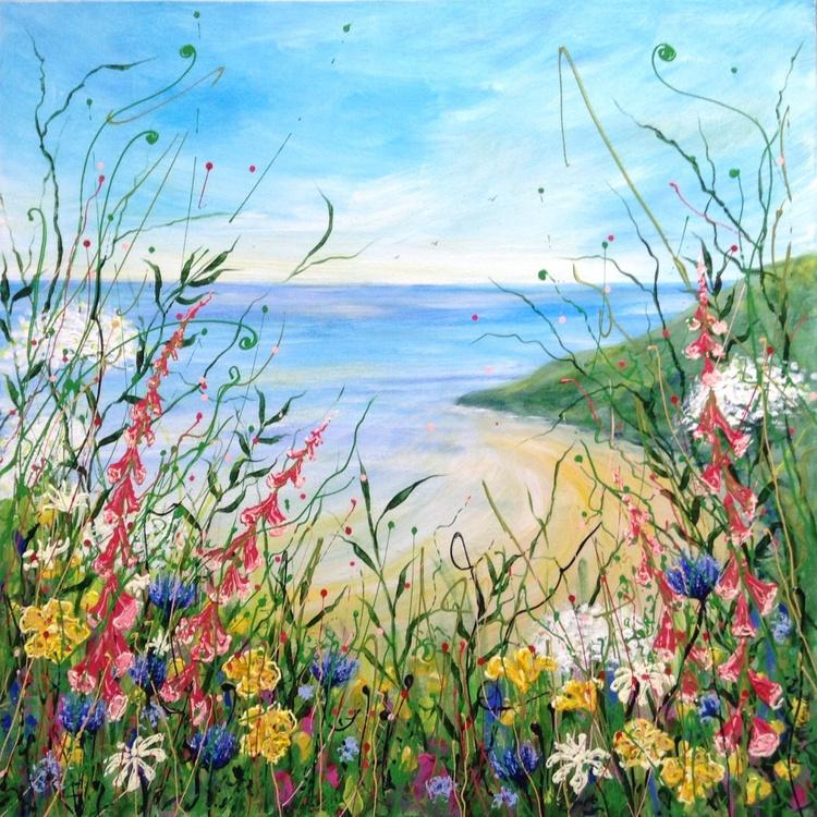 Summer Bay - Image 0