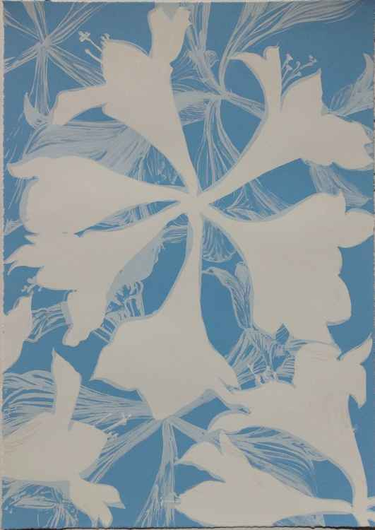 Lillies -