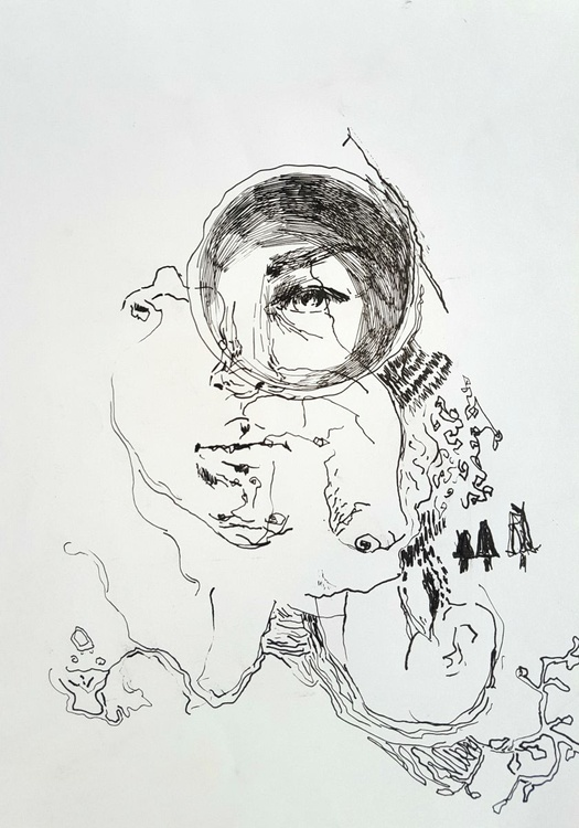 Upside down - Image 0