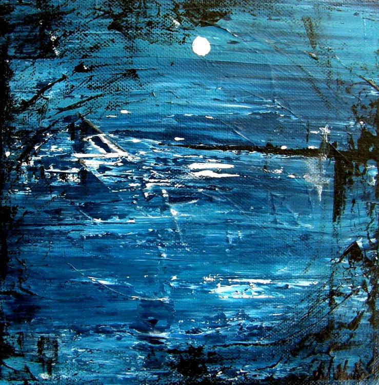 Moonlit Cove - Image 0