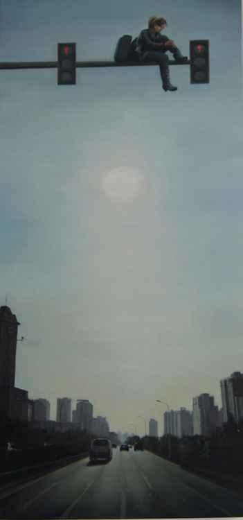 Hello,Beijing -