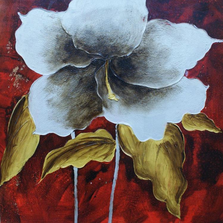"""flowers"" - Image 0"