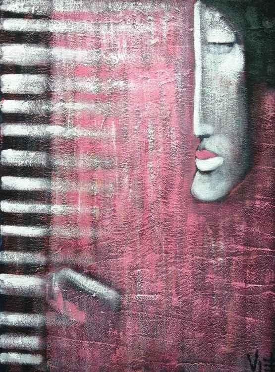 Moo Klavier