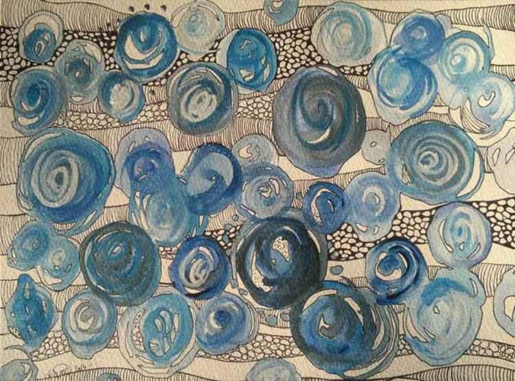 Circles -