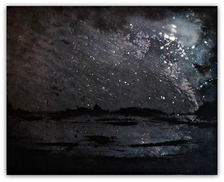 Lunar, Gift Series - Image 0