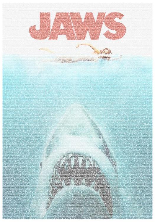Jaws. - Image 0