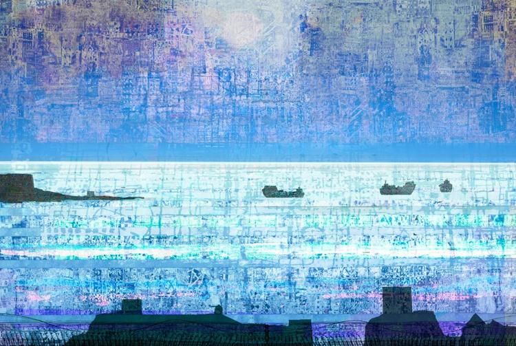 Turn of the Tide II - Image 0