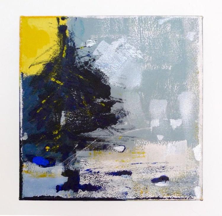 Blue spruce - Image 0
