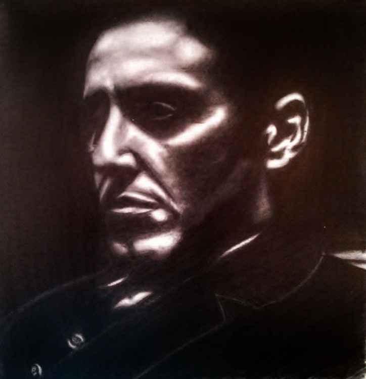 Corleone -