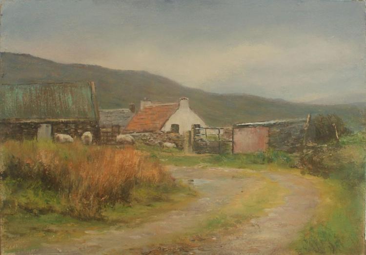 The Farmyard - Image 0