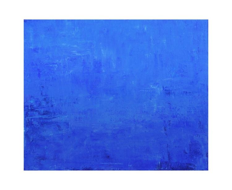 Cobalt Waters - Image 0