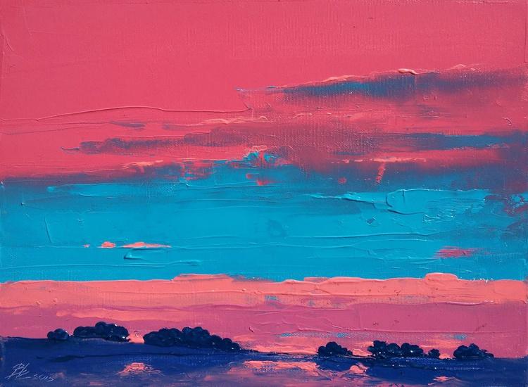 World Of Sky 41 - Image 0