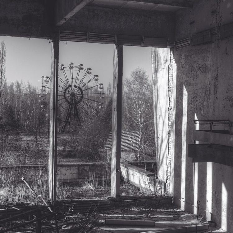 Ferris - Image 0