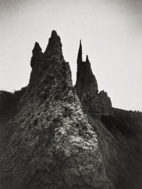 Pinnacles - Image 0