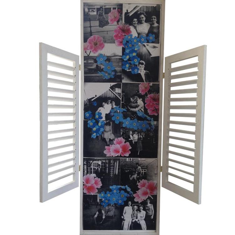 Window Shutters - Image 0