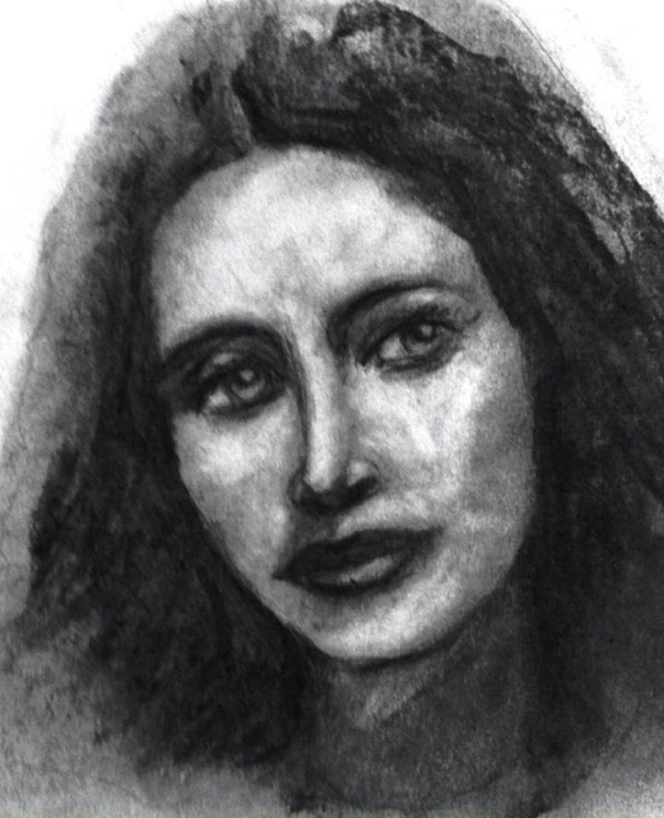 Hedy Lamarr - Image 0