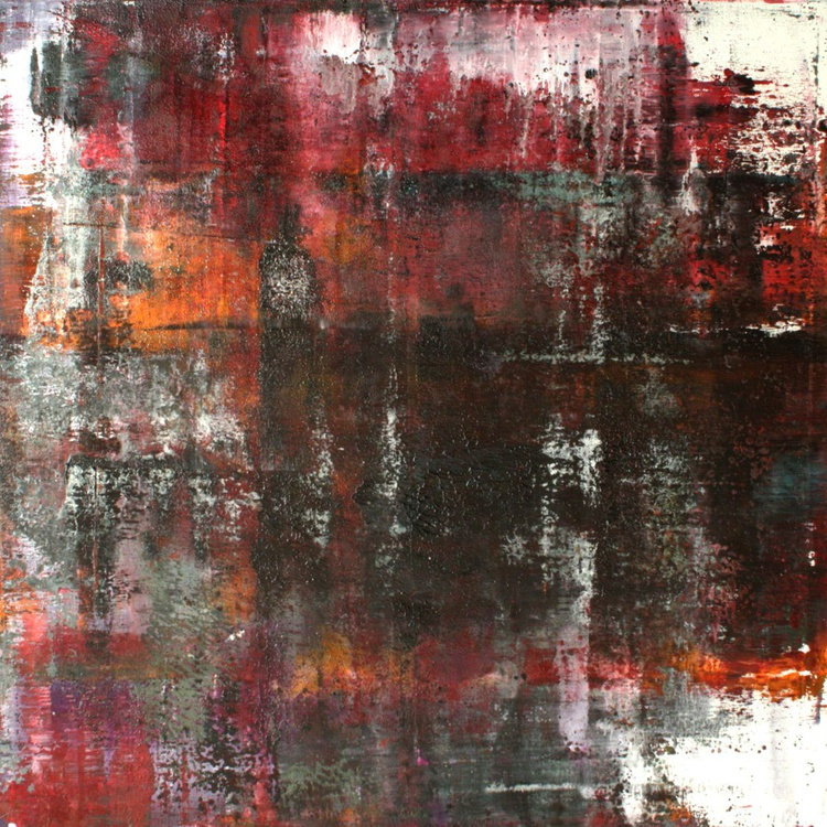 abstract N° 379 - Image 0