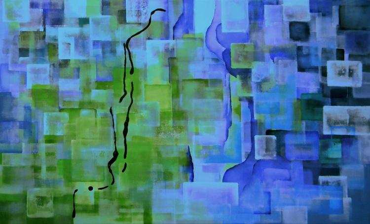 Ocean Whispers - Image 0
