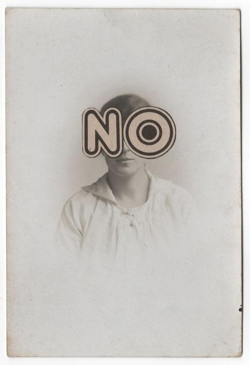 No. - Image 0