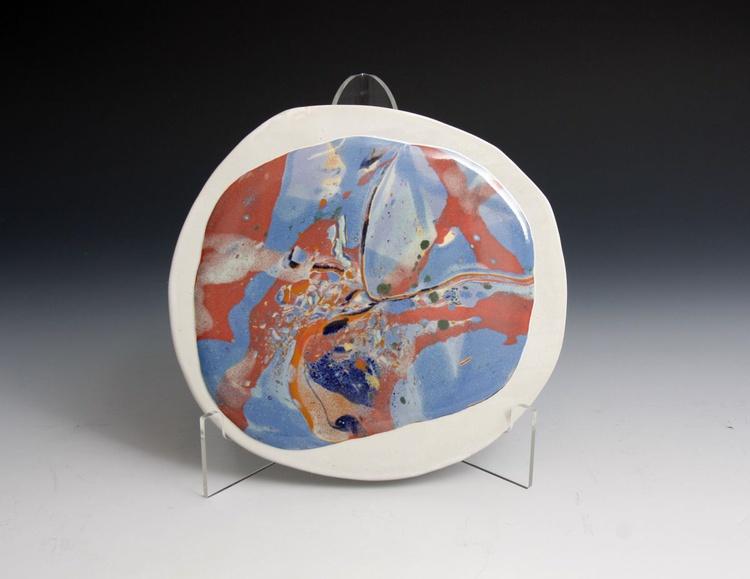 Ceramic Glaze Round 2 - Image 0