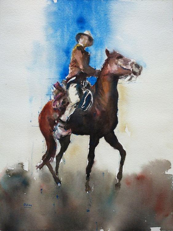 Vaquero 64 - Image 0