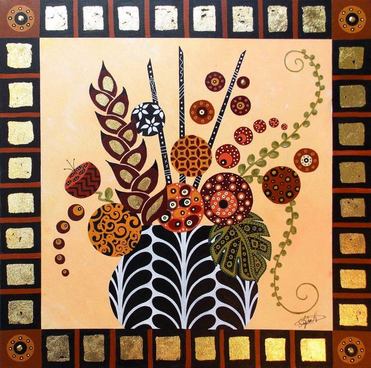 Jardiniere - Image 0