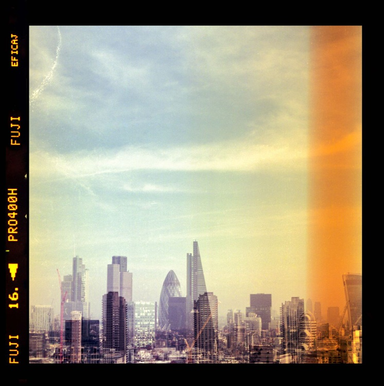 London City - Image 0