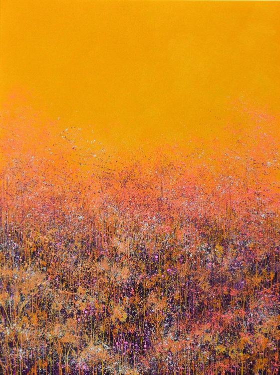 Warm Autumn Colours - Image 0