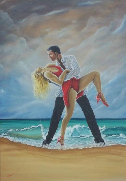 La Passion Latina - Image 0