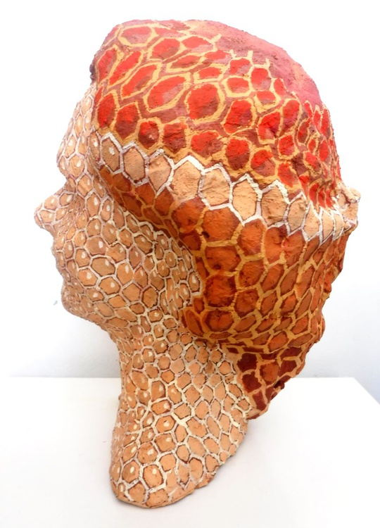 Bee Queen - Image 0