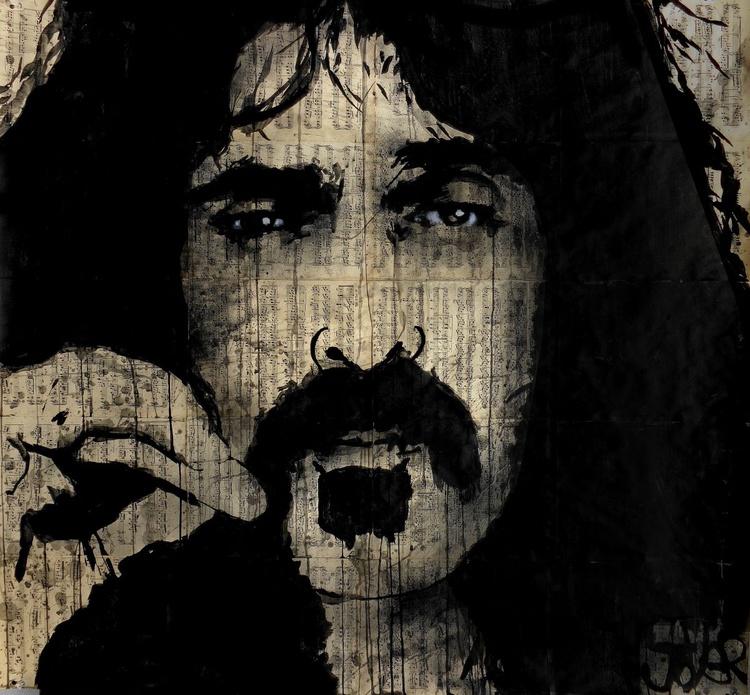 Zappa - Image 0