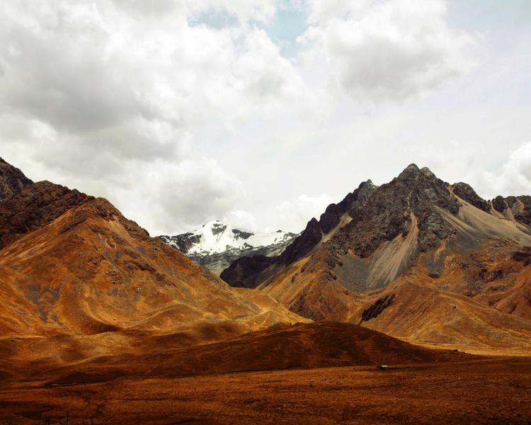 Highlands, Peru - Image 0