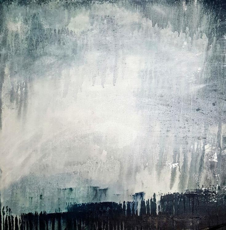 Twilight Rain - Image 0