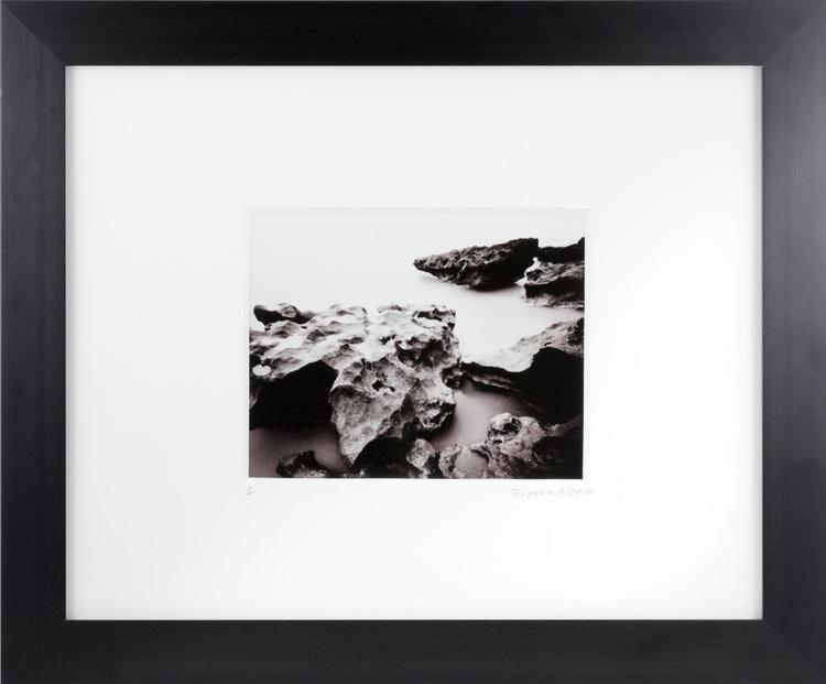 Rocky Shore 2 - Image 0