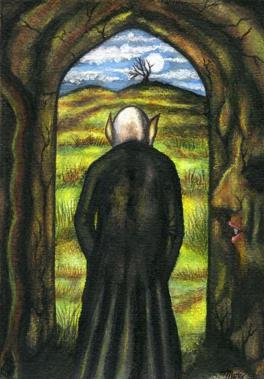 Nosferatu - Image 0