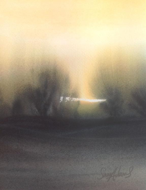 Gold - Image 0