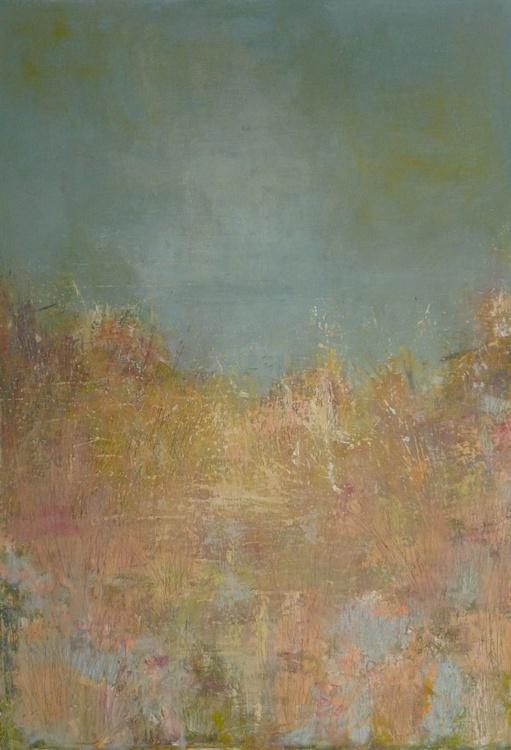 Marshland Waters - Image 0